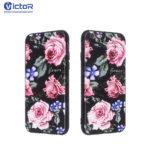 screen protector case - iphone 6 cases - pretty phone case - (6)