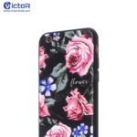 screen protector case - iphone 6 cases - pretty phone case - (7)