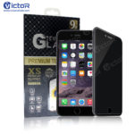 screen protector - glass screen protectors - tempered glass screen protector - (3)