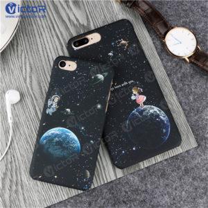 slim phone case - pc phone case - iphone 7 and 7 plus cases - (9)