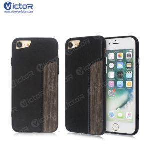 unique phone cases - case for iphone 7 - protective case - (15)