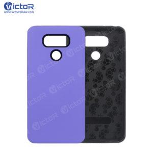 LG G6 case - LG G6 phone case - combo phone case - (1)