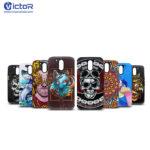 Motorola case - moto g4 phone case - protector case - (12)