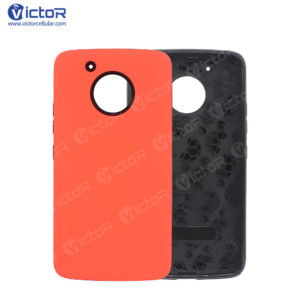 case for moto g5 - case for moto g - case moto - (1)
