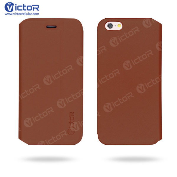 iPhone 6s leather case - leather phone case for iPhone 6s - leather phone cases - (10)
