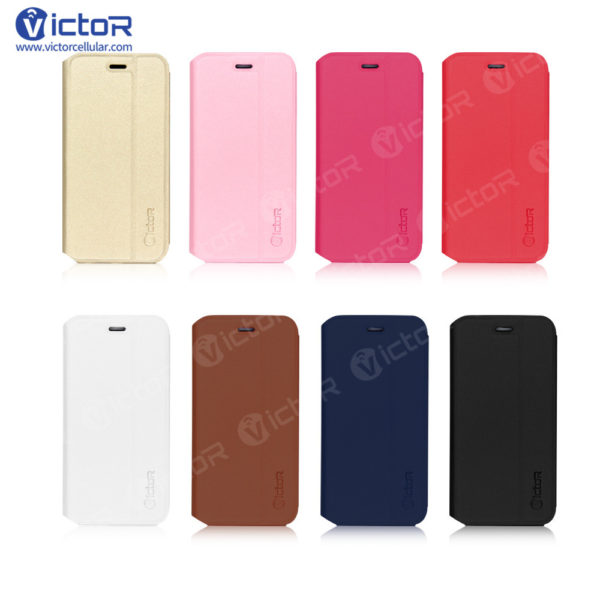 iPhone 6s leather case - leather phone case for iPhone 6s - leather phone cases - (15)