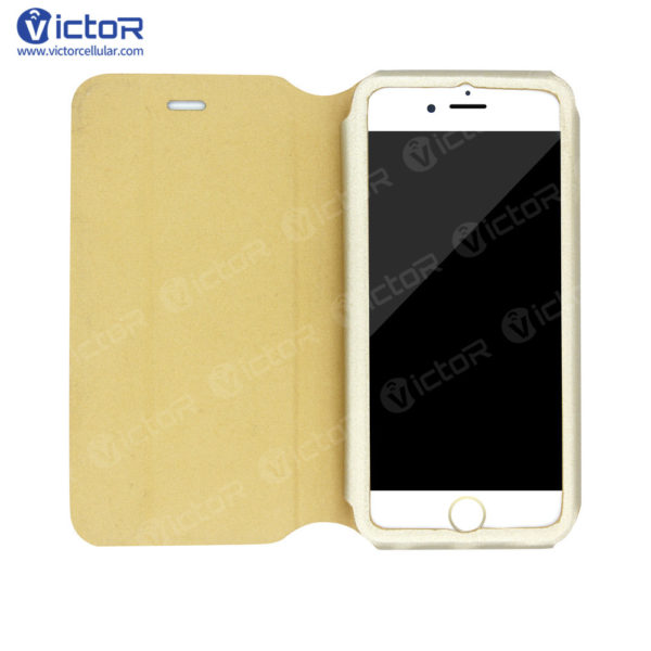 iPhone 6s leather case - leather phone case for iPhone 6s - leather phone cases - (16)