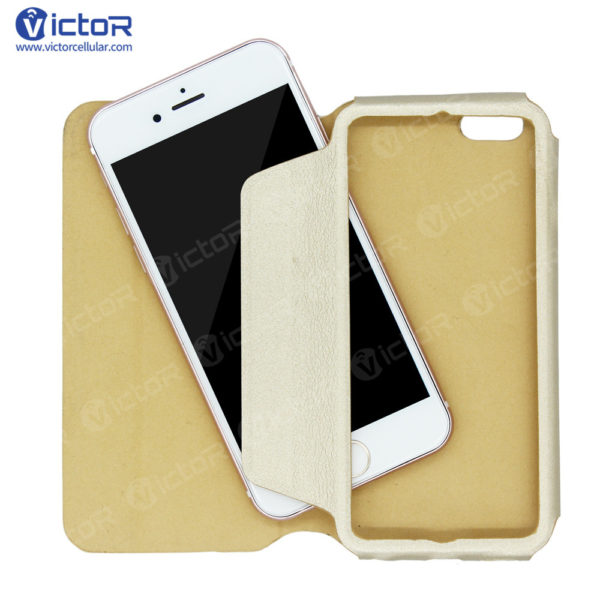 iPhone 6s leather case - leather phone case for iPhone 6s - leather phone cases - (17)