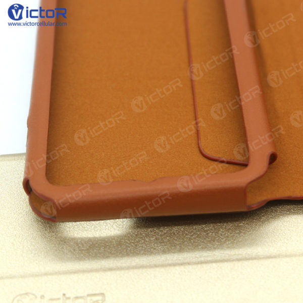 iPhone 6s leather case - leather phone case for iPhone 6s - leather phone cases - (5)