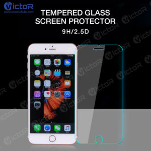 iPhone 7 screen protector - iPhone screen protector - glass screen protector - (15)