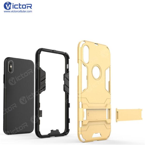 iPhone x phone case - iPhone 8 case - phone case for wholesale - (13)