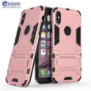 iPhone x phone case - iPhone 8 case - phone case for wholesale - (3)
