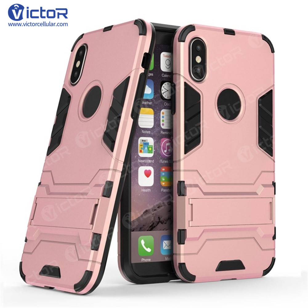 3 piece iphone 8 case