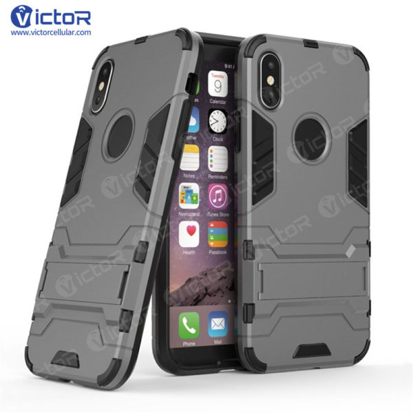 iPhone x phone case - iPhone 8 case - phone case for wholesale - (7)