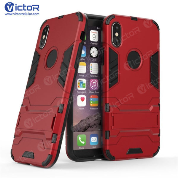 iPhone x phone case - iPhone 8 case - phone case for wholesale - (9)