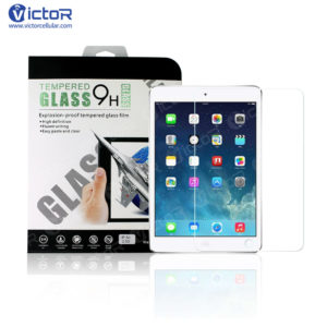 ipad air screen protector - ipad glass screen protector - ipad air glass screen protector - (1)