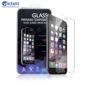 iphone 6s screen protector - glass screen protector - screen protector - (2)