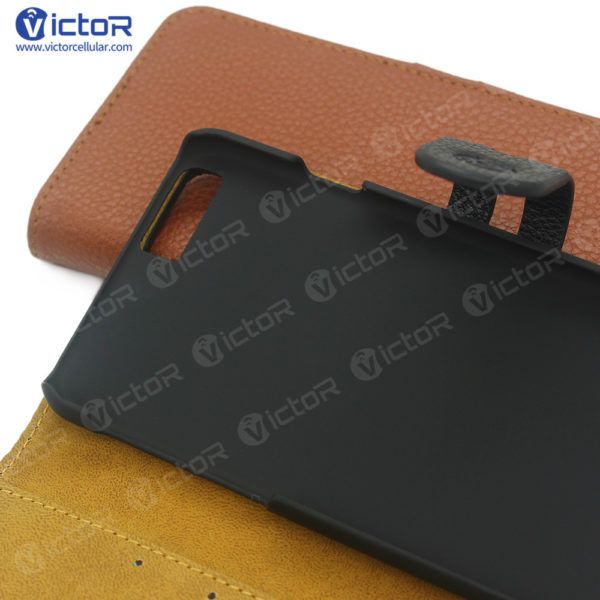leather case for iphone 6 plus - leather case iphone 6 plus - custom leather iphone 6 plus case - (14)