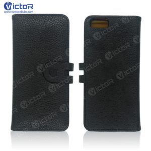 leather case for iphone 6 plus - leather case iphone 6 plus - custom leather iphone 6 plus case - (3)