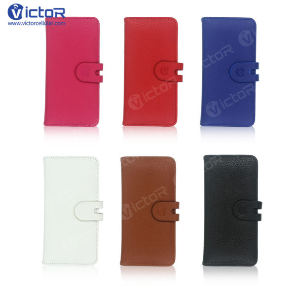 leather case for iphone 6 plus - leather case iphone 6 plus - custom leather iphone 6 plus case - (7)