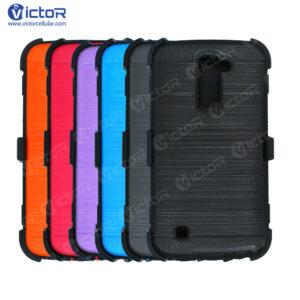 lg k10 cases - lg k10 phone cases - lg smartphone cases - (11)