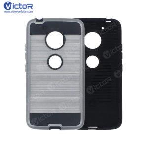 moto g5 case - moto g5 phone case - combo case - (1)