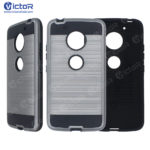 moto g5 case - moto g5 phone case - combo case - (6)