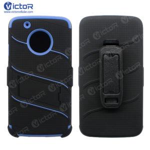 moto g5 plus case - armor case - protective case - (3)