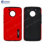 moto g5 plus phone case - moto g5 plus case - g5 plus case - (1)