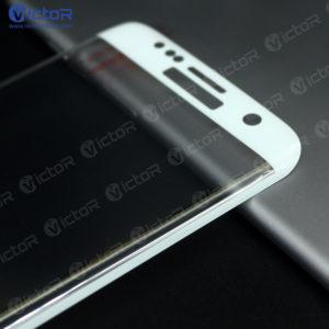 s7 edge screen protector - galaxy s7 edge screen protector - s7 edge tempered glass - (5)