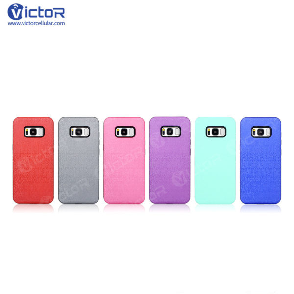s8 phone case - samsung phone case - samsung case cover - (14)