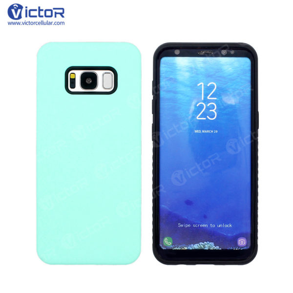 s8 phone case - samsung phone case - samsung case cover - (2)