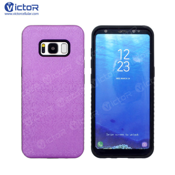 s8 phone case - samsung phone case - samsung case cover - (4)
