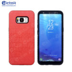 s8 phone case - samsung phone case - samsung case cover - (5)