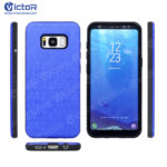 s8 phone case - samsung phone case - samsung case cover - (8)