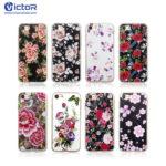 iPhone 7 phone case - iPhone 7 cases - pretty phone case - (13)