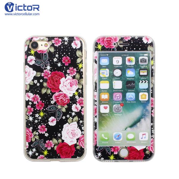 iPhone 7 phone case - iPhone 7 cases - pretty phone case - (6)