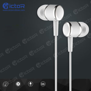 in ear headphone - good headphones - headphone sale - (1)