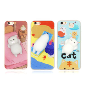 phone case for iPhone 6 - case for iPhone 6 - cute phone case - (5)