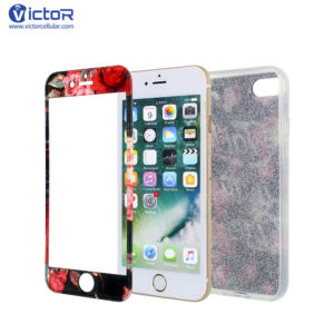 protective iphone 7 cases - case for iPhone 7 - phone case for wholesale - (3)