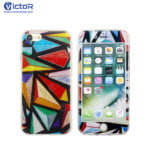 protective iphone 7 cases - case for iPhone 7 - phone case for wholesale - (7)