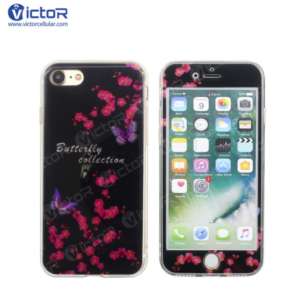 protective iphone 7 cases - case for iPhone 7 - phone case for wholesale - (8)