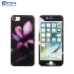 protective iphone 7 cases - case for iPhone 7 - phone case for wholesale - (9)
