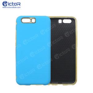 huawei p10 case - tpu phone case - huawei phone case - (2)