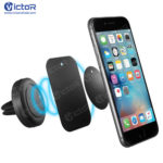 phone magnet - smartphone accessories - phone magnetic seat - 1