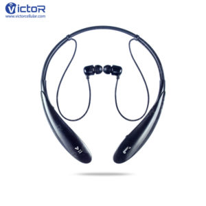 bluetooth earphones - best earphones - earphones for sale - (1)