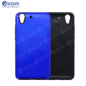 case for huawei y6 - phone case huawei y6 - huawei y6 II case - (1)