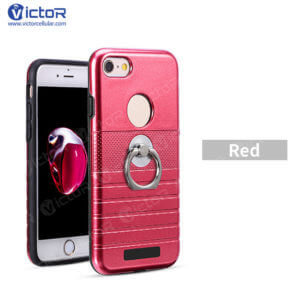 iphone 6 case with ring - apple iphone 6 case - iPhone 6 case - (12)