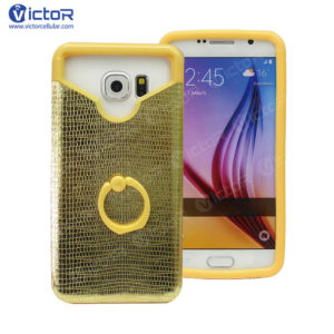 phone case with ring - wholesale phone cases - universal phone cases - (2)