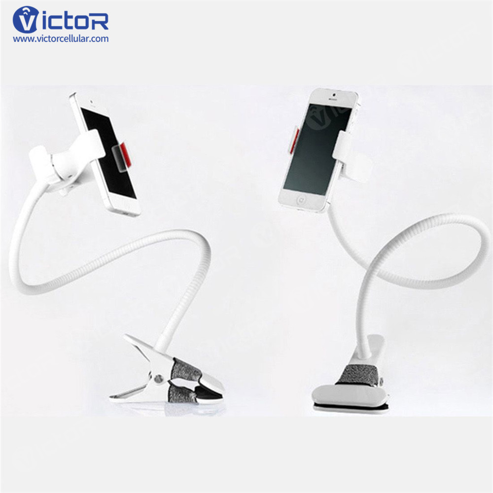 phone stands - stand - mobile phone accessories - 1